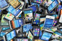 Global smartphone sales to hit first-ever low in 2016: Gartner