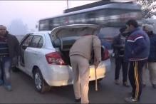 Pathankot ground report: Police issue red alert, high security for vehicles on checkposts