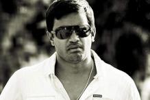 Selvaraghavan's next film is titled 'Nenjam Marappathillai'