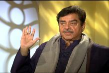 Shatrughan hails total prohibition decision, calls for curbing use of tobacco