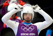 No money for winter sports? Shiva Keshavan pulls out of World Championships