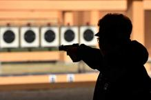 No quota place for Indian shooters at Asian Olympic qualifying on Day 6