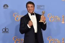 Golden Globes 2016: Sylvester Stallone, Matt Damon win big awards