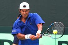 Somdev Devvarman qualifies for Chennai Open main draw