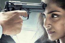 With 'Neerja', Sonam Kapoor might find herself: Rakeysh Omprakash Mehra