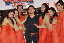 Sonu Nigam feels 6 Pack Band is not 'social service' but 'game-changer'