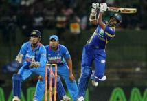 India to host Sri Lanka in February for three T20I series