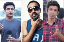 Kenny Sebastian to Nucleya: 10 reasons why you shouldn't miss Stage 42 Festival!