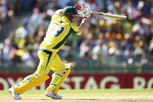 3rd T20I: Australia beat SA by 6 wickets to win series 2-1