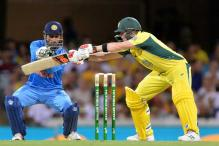 As it happened: Australia vs India, 3rd ODI