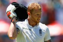 Ian Botham blown away by 'magnificent' Ben Stokes