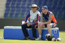Ben Stokes capable of scoring another 258, says England coach Trevor Bayliss