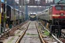 Railways to have National Rail Plan: Prabhu