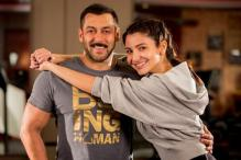 Farah Khan to choreograph Salman-Anushka for 'Sultan' song
