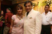'Plenty' to say on Sunanda but only after probe ends, says Shashi Tharoor