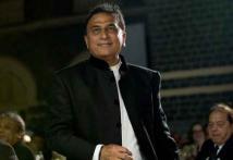 Indian players not learning from their mistakes: Sunil Gavaskar