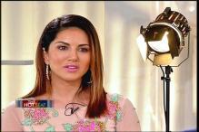 Decoding hot & sexy Sunny Leone