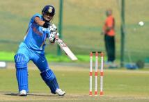 Baroda to meet Uttar Pradesh in Mushtaq Ali T20 final