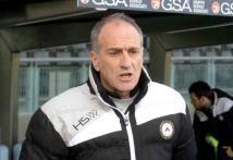 Francesco Guidolin appointed Swansea's new head coach