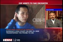 Should Manipur CM be held accountable for the 2009 fake encounter?