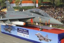 Tejas eyes export, to fly in Bahrain Airshow