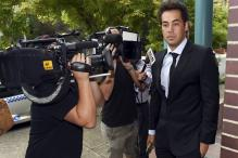 Former tennis player pleads guilty to match-fixing in Australian court