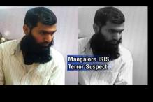 Watch: ISIS deadly India plan exposed