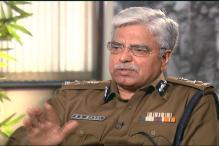 Delhi Police chief BS Bassi may become Information Commissioner