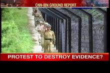 Watch: The truth behind the Malda violence