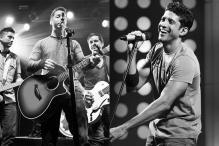 Farhan Akhtar, American rock band Boyce Avenue all set to ignite the stage at 'U/A' festival