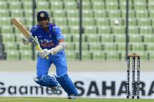 Robin Uthappa hopes to get proper run in international cricket