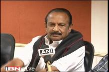 Vaiko Alleges Hand of Police Official in Sadiq Batcha's Death