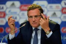 FIFA fires Jerome Valcke for his alleged role in World Cup ticket sales corruption