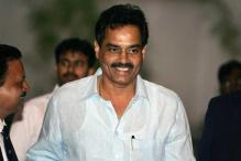 Vengsarkar, More question Lodha panel's suggestion of reducing number of selectors to three