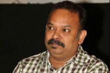 'Chennai 600028' sequel still in ideation stage, says Venkat Prabhu