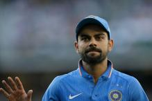 Make Kohli captain in all three formats right away: Erapalli Prasanna