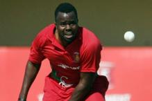 4th T20: Vitori reported for suspect action as Zimbabwe aim to level against Bangladesh