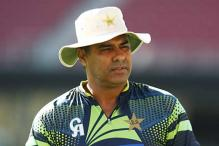 Pakistan not good enough, don't deserve to reach WT20 semis: Waqar Younis