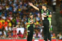 India are favourites for World T20: Shane Watson