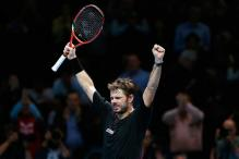 Improved game led me to the Chennai Open title, says Stanislas Wawrinka