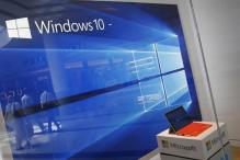 Microsoft forcing in Windows 10 to PCs: What you can do about it