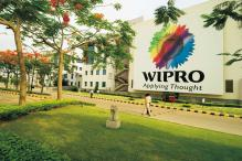 Wipro names Abidali Neemuchwala as new CEO, TK Kurien to become vice chairman