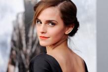 Emma Watson eager to see Noma Dumezweni as Hermione