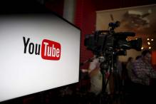 Pakistan unblocks YouTube after over three-years of ban