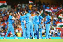 Yuvraj, Raina come to party in Sydney, India whitewash Australia to win T20I series 3-0