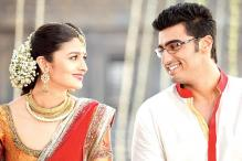 He's from Punjab, she's from Bengal? Why inter-cultural relationships are so much fun