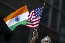 India, US closer to pact to share military logistics: officials
