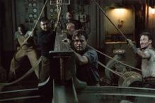 'The Finest Hours' review: Like a good thriller, it builds up excitement, tension and suspense credibly