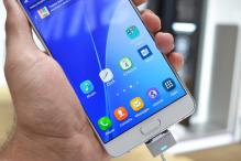 Samsung Galaxy A5, A7 first impressions review: Can S6-like design drive the new phones to success?