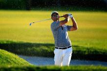 PGA Tour: Sergio Garcia, Adam Scott in joint lead at Honda Classic golf